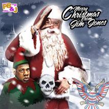 VIBE_jim_jones_christmas.jpg