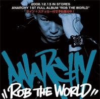 ad_anarchy_robtheworld.jpg