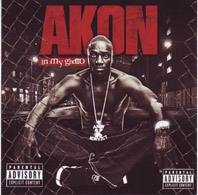 akon_-_in_my_ghetto070616.jpg