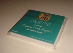 amerie07052002.jpg