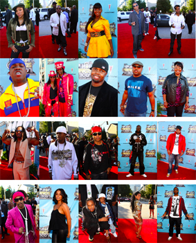 betawards071021.jpg