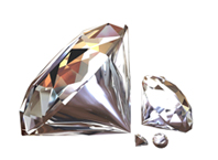 blooddiamond07041104.jpg