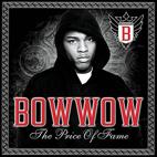 bowwow06110501.jpg