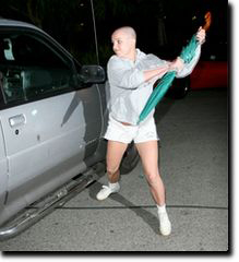 britney-attacks070226.jpg