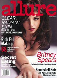 britney_spears_allure070815.jpg