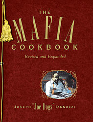 cookbook02.jpg