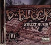 dblockcover070609.jpg