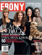ebonymagazine070815.jpg