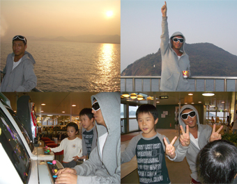 ferry061105.jpg