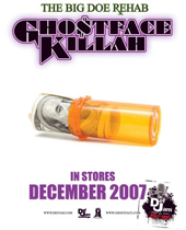 ghostfacerehab071021.jpg