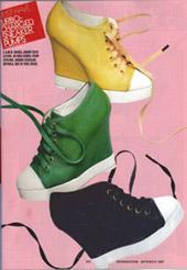gwen+stefanis+shoes070810.jpg
