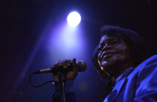 james-brown061226.jpg