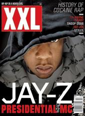 jayz-xxl.jpg