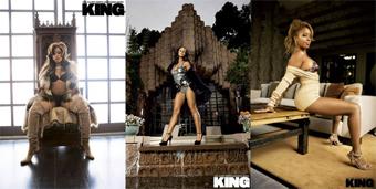 kingmagazine070113.jpg