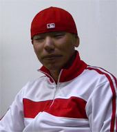 ksuzuki03.jpg
