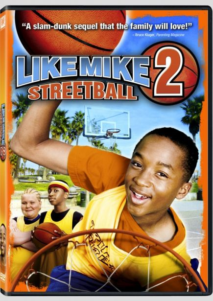 like_mike_2_streetball.jpg
