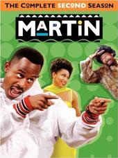 martin070516.jpg