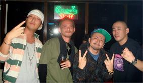 matsuyama07110301.jpg