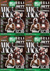 micjack061230.jpg