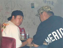 mikawa0708194.jpg
