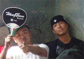 mikawa0708196.jpg