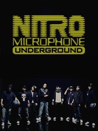 nitro0709301.jpg