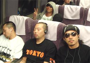 okayamayakko07102010.jpg