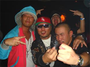 okayamayakko0710202.jpg