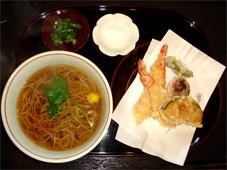 okayamayakko0710207.jpg