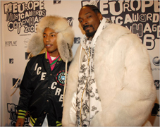 pharrellsnoop1106.jpg