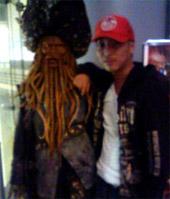pirates0706251.jpg