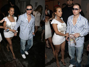 scottstorch070507.jpg