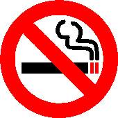 smokingnot070802.jpg