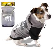 snoopdogwear061119.jpg