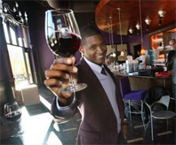 usher_grape061212.jpg