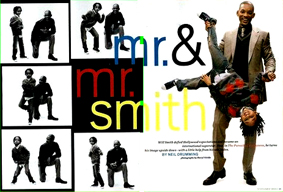 willsmithhisson061212.jpg