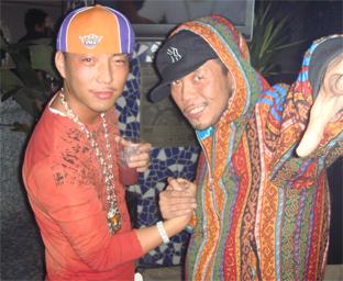 yakkomuro1122.jpg
