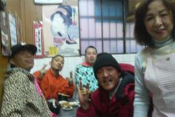 yakkonarushige.jpg