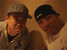 yakkowatarai01.jpg