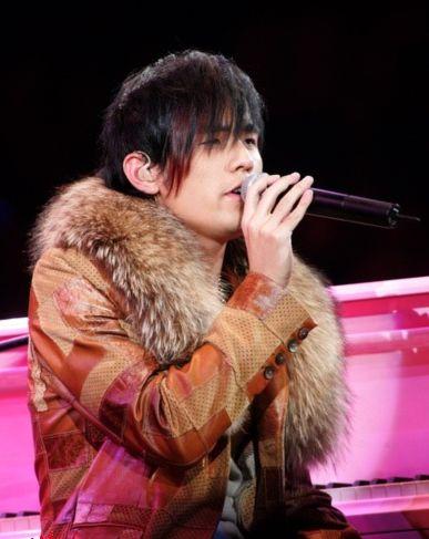 HK_LIVE