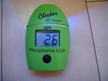 PO4 20120221 RO+Phyto