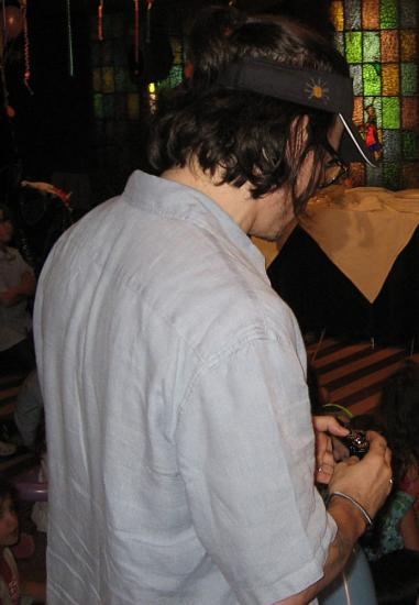 2007May26_02.jpg