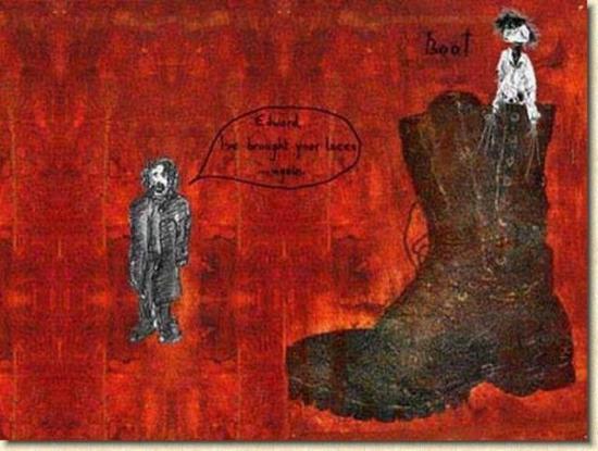 Boot-Depp_12281.jpg