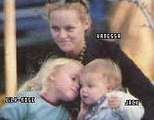 Depp_Family.jpg