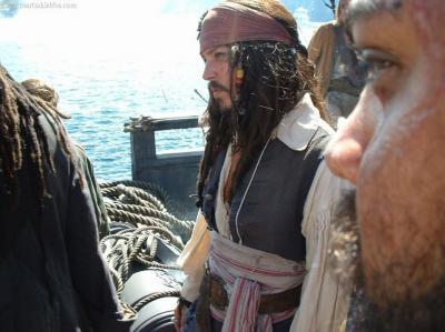 Pirates41.jpg