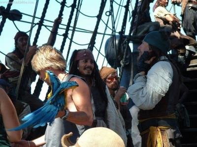 Pirates59.jpg