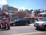 新竹市風景