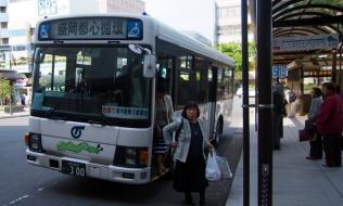 20070522133517.jpg
