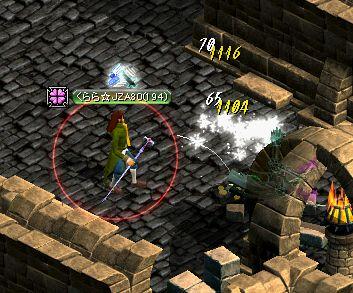 20060913002.jpg