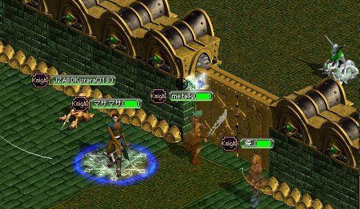 20060929002.jpg
